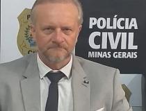 Delegado Regional informa medidas adotadas na unidade devido à pandemia do novo coronavírus