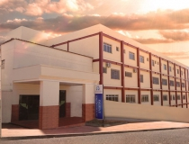 Santa Casa lança campanha para arrecadar equipamentos de EPIs