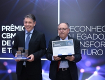 Em parceria com a FIEMG, CBMM anuncia ações em prol de Araxá e Minas Gerais para enfrentamento ao Covid-19
