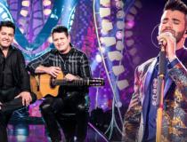 Bem Brasil patrocina lives de grandes nomes da música sertaneja