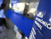 Novo saque do FGTS beneficiará até 60,2 milhões de trabalhadores