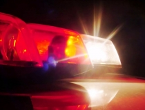 Polícia Civil prende em Perdizes, suspeito de cometer homicídio em Araxá no mês de março