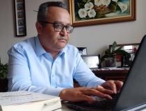 Sebrae Minas oferece capacitações gratuitas e incentiva empreendedores a se reinventarem
