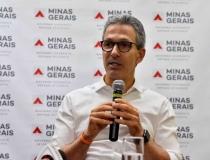 Governo de Minas lança protocolo sanitário para retomada da atividade econômica nos municípios