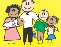 Campanha do 'Instituto Consciência & Ação' arrecada alimentos e materiais de limpeza para famílias carentes
