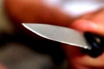 Homem é preso por tentativa de homicídio contra o irmão em Araxá