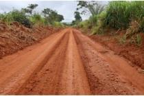 Operação conjunta entre as Polícias Civil e Militar prende na região da Antinha,  suspeito de roubo à veículos e fazendas de Araxá e Perdizes