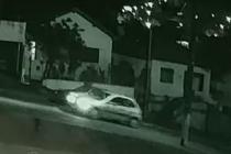 Polícia Civil identifica motorista que atropelou idoso no Bairro Santo Antônio