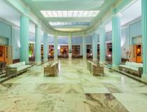 Grupo Tauá de Hotéis inicia plano de reabertura com equipamentos de segurança inovadores no mercado nacional