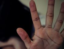 Campanha contra o abuso sexual infantojuvenil começa em Araxá