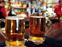 Decreto libera funcionamento de restaurantes, bares, clínicas de fisioterapia e pilates, mas com público reduzido