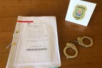 Polícia Civil prende autores de roubo a mão armada em fazenda de Ibiá