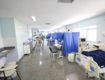 Coronavírus: 166.647 pessoas estão curadas em todo o Brasil