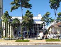 Agência da Caixa em Araxá abre no próximo sábado para saque de auxílio emergencial