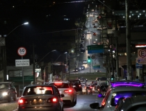Processo de isenção de ICMS na compra de veículo passa a ser feito por meio eletrônico em Minas Gerais