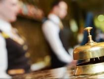 Hotéis serão autuados por descumprirem Decretos e Resoluções durante a pandemia