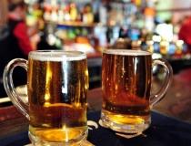 Polícia indicia 11 funcionários da cervejaria Backer por contaminação