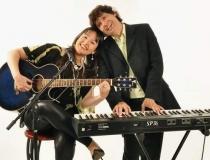 Araxá e região também marcarão presença no Make Music Day 2020