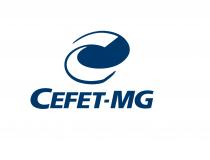 Docentes do Cefet-MG ofertam curso para professores de matemática da rede pública