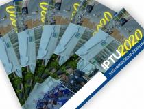 Vencimento da parcela única do IPTU foi prorrogado para dezembro