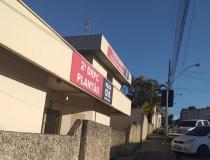 Polícia Civil de Araxá prende integrantes de associação criminosa especializada em furtos a joalherias