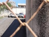 Polícia Civil realiza nova oitiva com investigados na Operação Malebolge