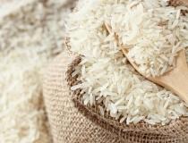 Imposto de Importação para o arroz ficará zerado até o fim do ano