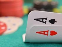 23 pessoas foram presas por envolvimento com jogos de azar