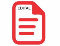 Extrato de Publicação de Edital