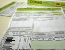 Cemig prorroga campanha de negociação de débitos