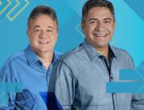 Robson Magela é eleito prefeito de Araxá
