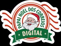 """Cartinhas da campanha """"Papai Noel dos Correios""""  podem ser adotadas a partir de quinta-feira"""