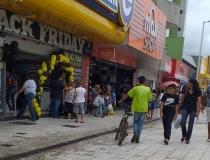 Black Friday: Procon alerta consumidores contra fraudes