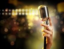 Abertas inscrições para o Concurso Musical de Novos Talentos