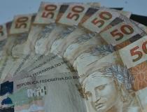 Salário mínimo de R$ 1.088 e LDO para 2021 foram aprovados pelo Senado