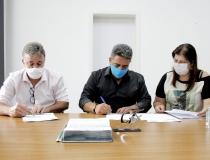 UPA e Bairros ganham novos médicos