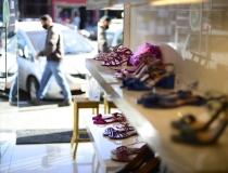 Inadimplência das empresas caiu 5,8% em dezembro de 2020, diz Serasa