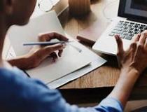 Pequenos negócios foram os responsáveis por quase 70% dos empregos gerados em fevereiro
