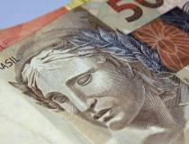 Adiado pagamento do Simples Nacional