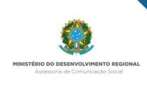 Governo autoriza captação de R$ 343,7 milhões no mercado financeiro para obras de saneamento em Minas Gerais