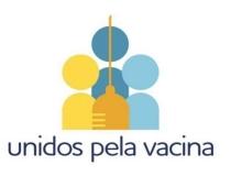 """Sistema Fecomércio MG, Sesc e Senac confirma adesão ao projeto """"Unidos pela Vacina"""" em Minas Gerais"""
