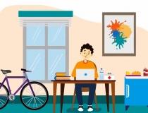 """Projeto """"Já Pensô"""" mostra em vídeos como ciência e tecnologia melhoram a vida"""