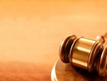 Advocacia Geral do Estado abre processo seletivo para 40 vagas