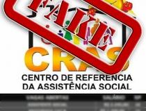 Ação Social de Araxá alerta sobre Fake News que divulga processo seletivo da pasta