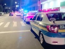 Prefeitura de Araxá reestrutura fiscalização contra a Covid-19