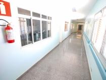 Secretária Interina de Saúde fala sobre o enfrentamento da pandemia em Araxá