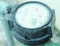 Arsae-MG propõe redução inédita nas tarifas de água e esgoto da Copasa