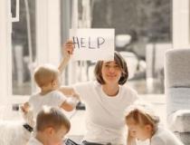 Mês Mundial de Conscientização do Autismo após um ano de pandemia