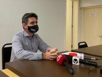 Vereador investigado por compra de votos é denunciado pelo Ministério Público Eleitoral