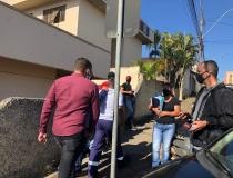 """Polícia Civil desencadeou a Operação """"Fake Drive"""" nesta terça-feira, 11"""